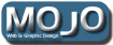 Mojo Web and Graphic Design